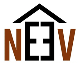 Neev Group Logo